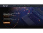 Отзывы о Stok Trade Invest: что предлагает брокер?