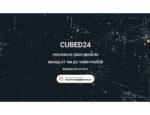 Отзывы о CUBED24: что о компании думают инвесторы?