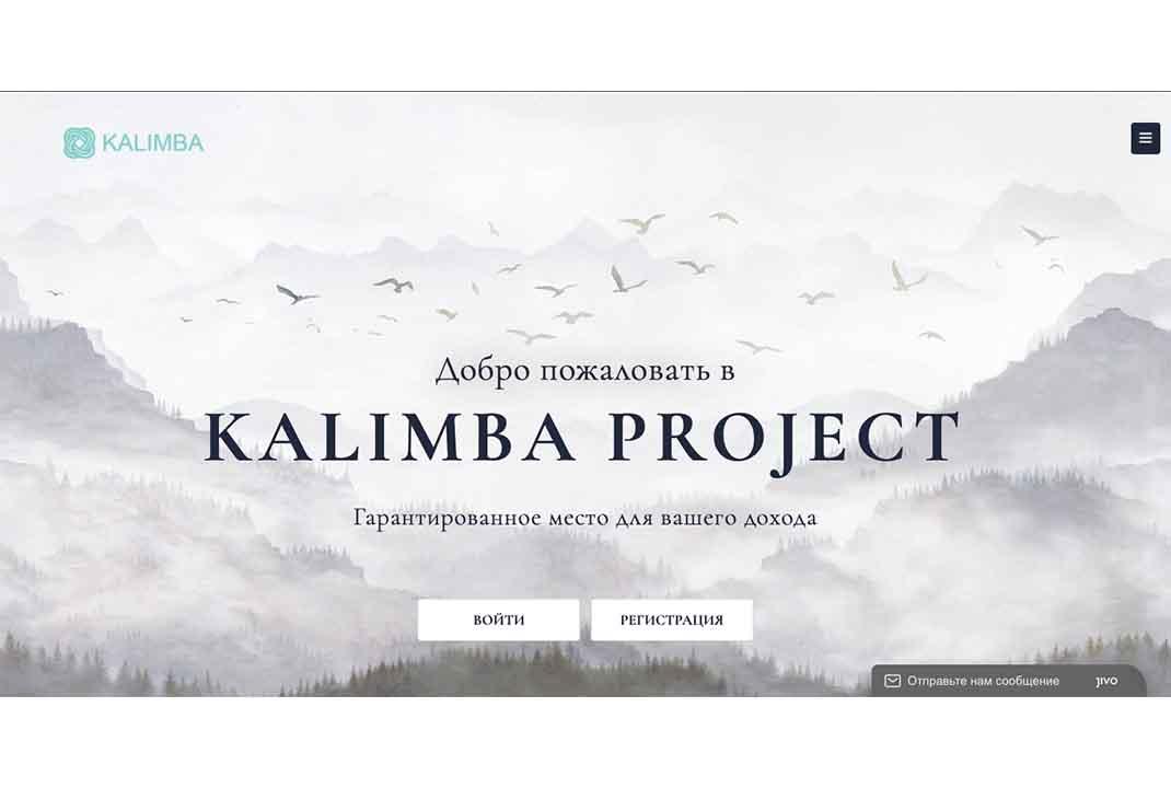 Отзывы о Kalimba: как проходит сотрудничество с инвестиционной компанией?